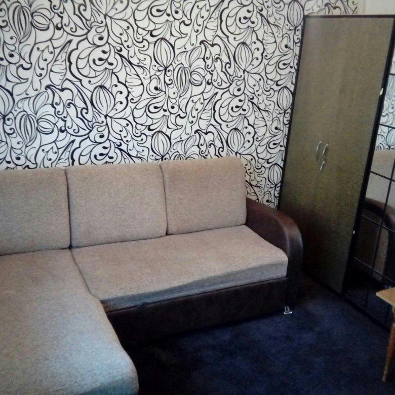 Аренда комнат квартир сургуте и стоимость номера телефонов