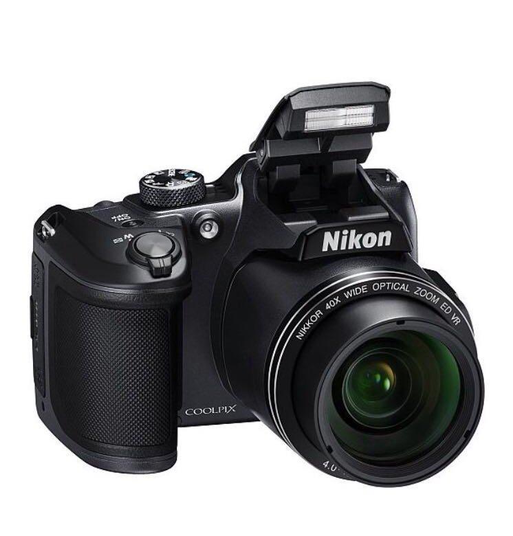 На каком фотоаппарате больше влазит в кадр