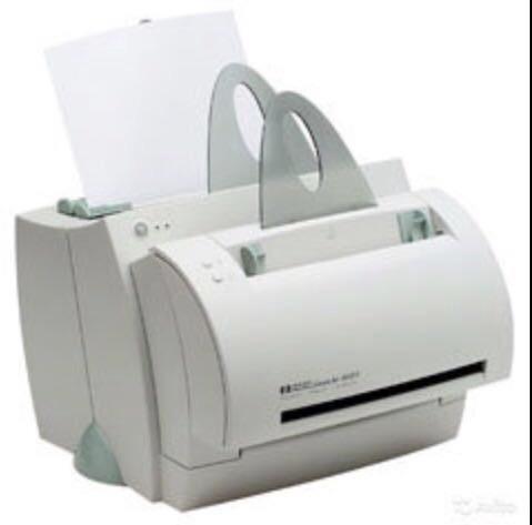 HP1100A SCANNER WINDOWS 8.1 DRIVER