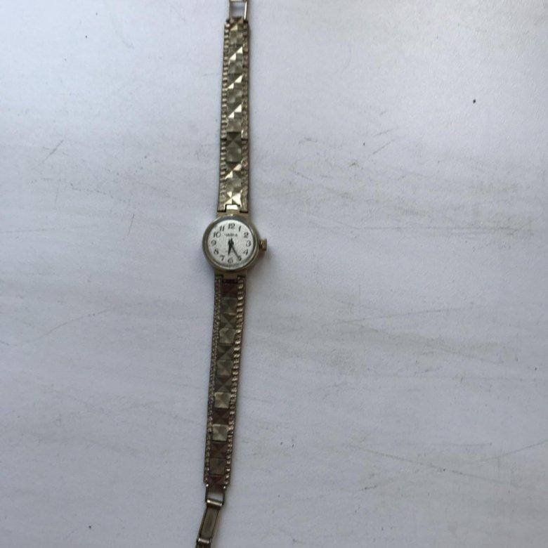 Часы poljot 17 камней - антиквариат и коллекционирование - запорожье часы poljot 17 камней.