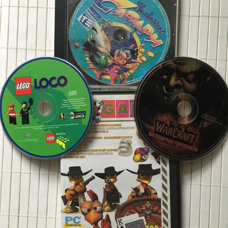 фотографы диски для игр картинки миф, который