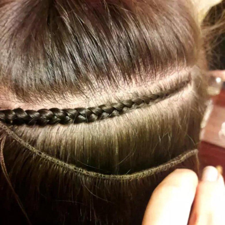 Мелирование волос палитра фото