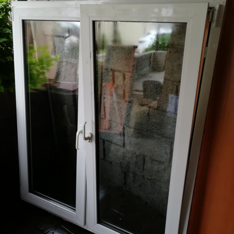 пластиковые окна фото размеры самара