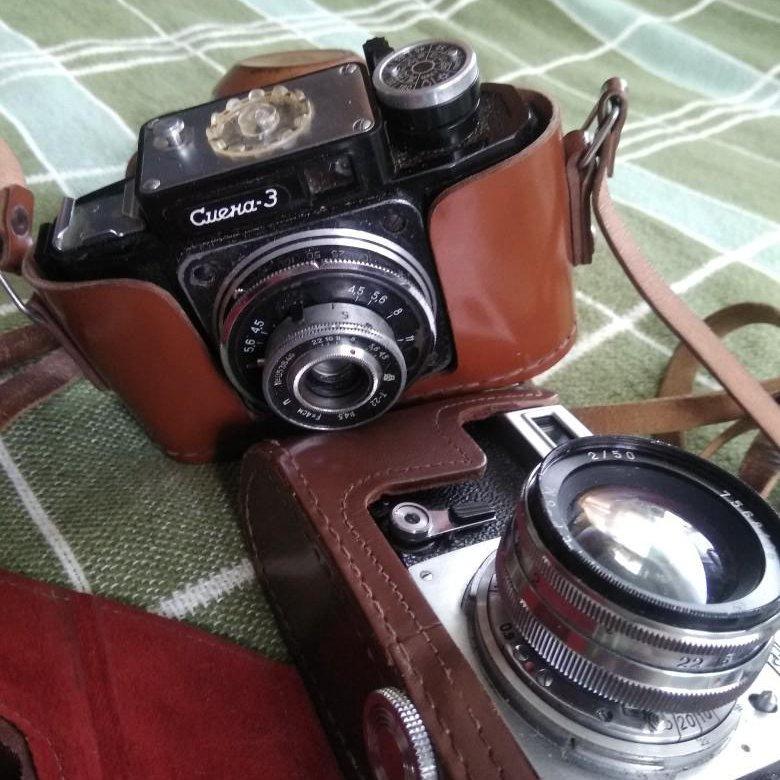самый дорогой фотоаппарат собранный в ссср ресторана истинные