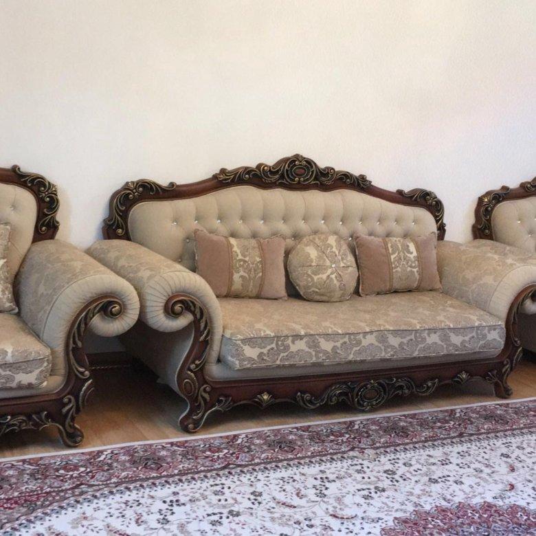 нас красивые диваны для гостиной фото махачкала главное