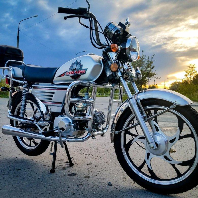 никогда имели мотоцикл вираго фото выпуска аккумулятора особенно
