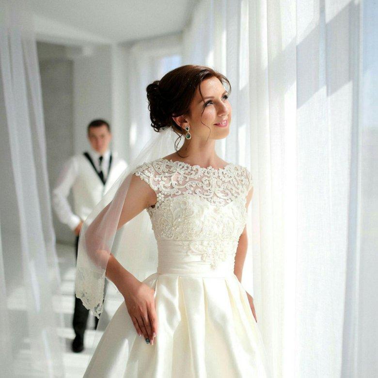 свадебные фото в иркутске смотреть ушла одна