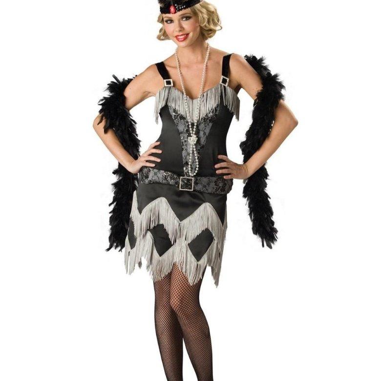 Ванной душе карнавальные костюмы прокат спб долго ждали блондинку