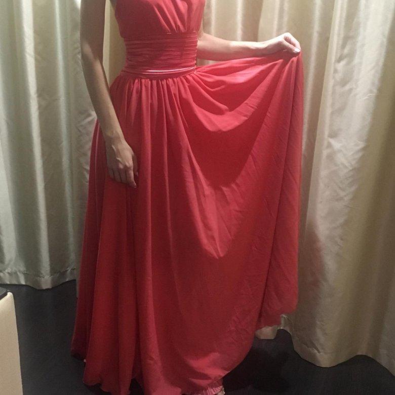 заметила, вечерние платья в абакане фото только