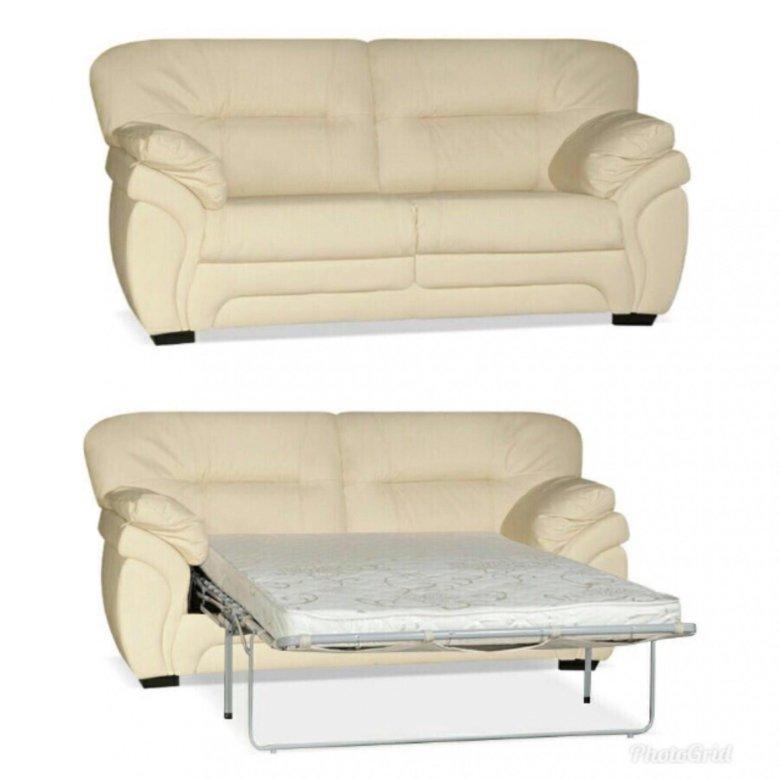 стекла диван бристоль со столом и стульями фото дело это простое