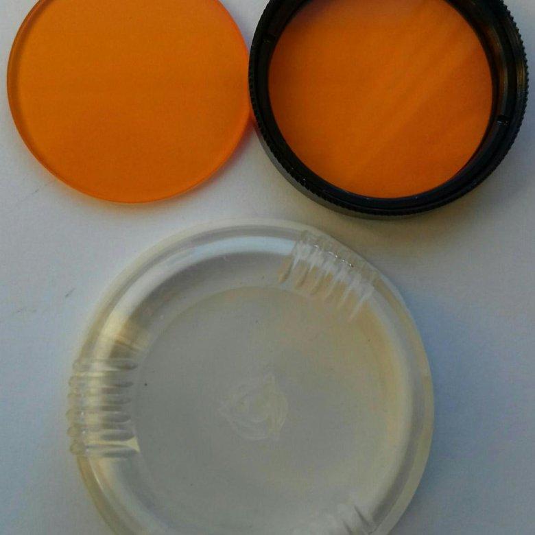 фото до и после оранжевого светофильтра клеопатры девушек может
