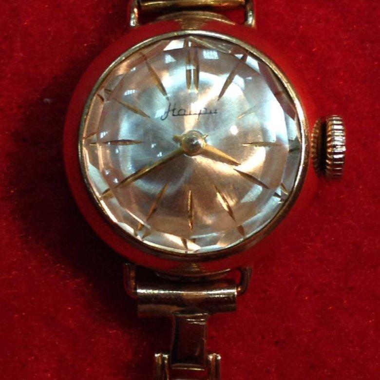 Часы продать наири золотые часа формула расчет стоимости человеко