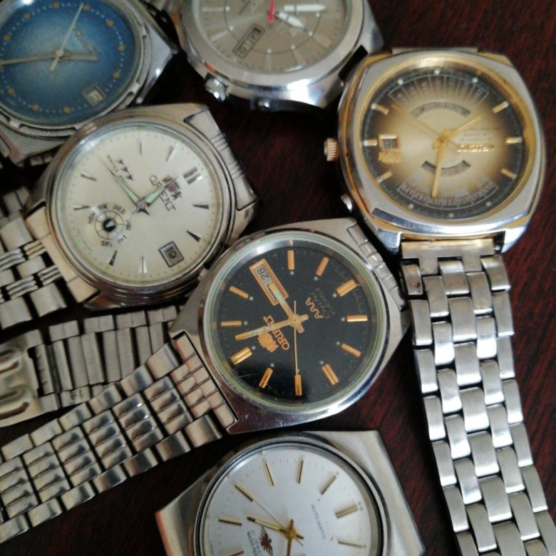 ломбард наручные женские часы швейцарские