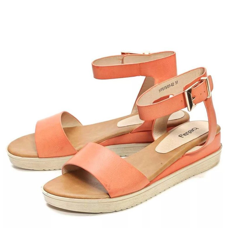 Обувь босоножки картинки