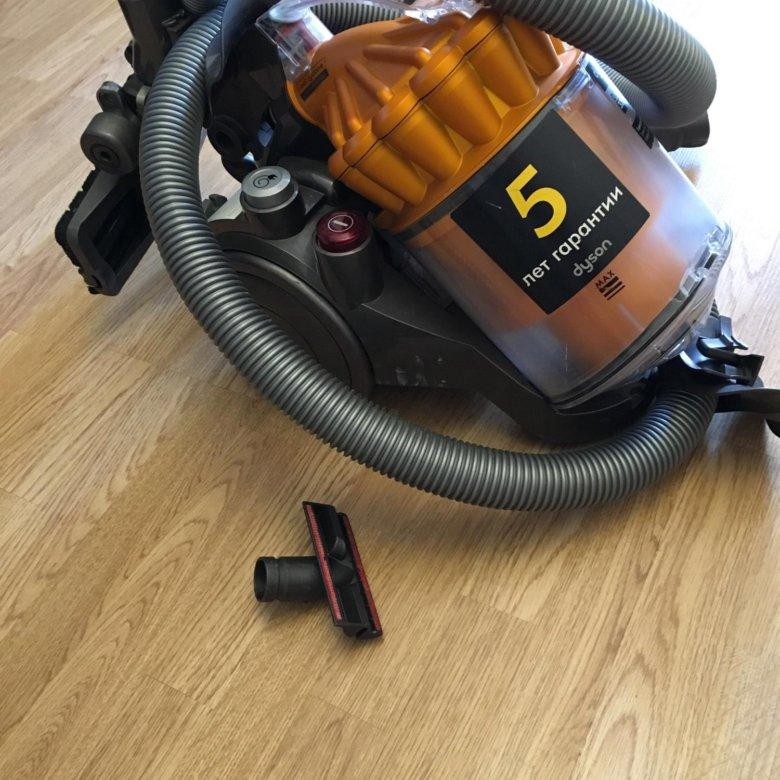 Dyson dc32 allergy parquet dyson смеситель