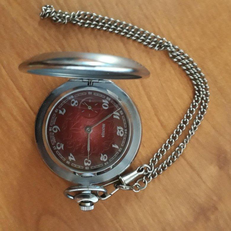 В пскове часов скупка qq стоимость часы