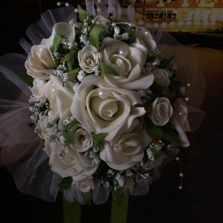 Скольки роз, свадебные букеты в стерлитамаке цена ярославль