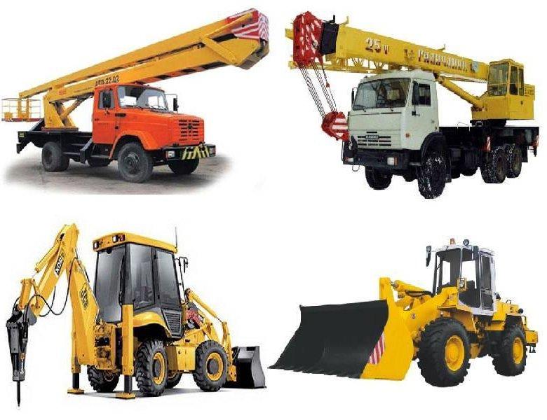 Запчасти спецтехника новороссийск грузовики и спецтехника продажа ростов