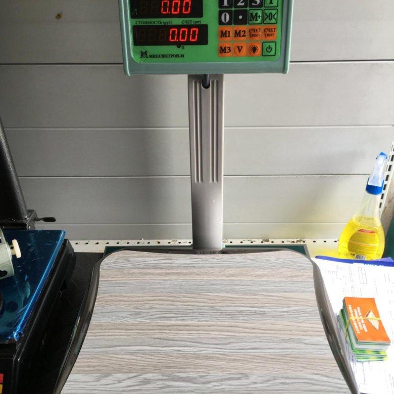 Слайсеры запайщики вакуумные упаковщики тестомесильное оборудование мультиварки.