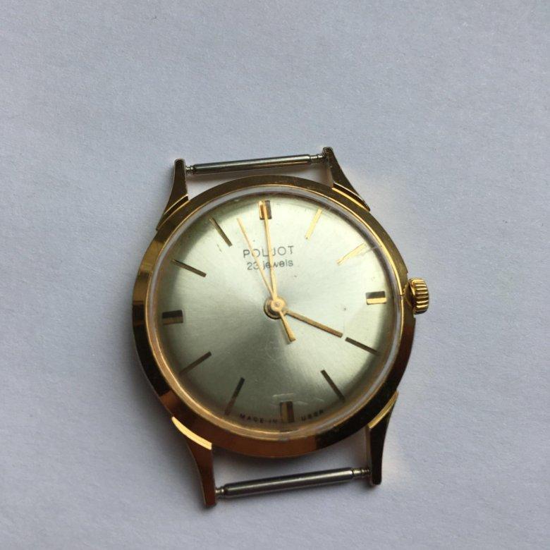 Старые часы продать полет часов апл стоимость
