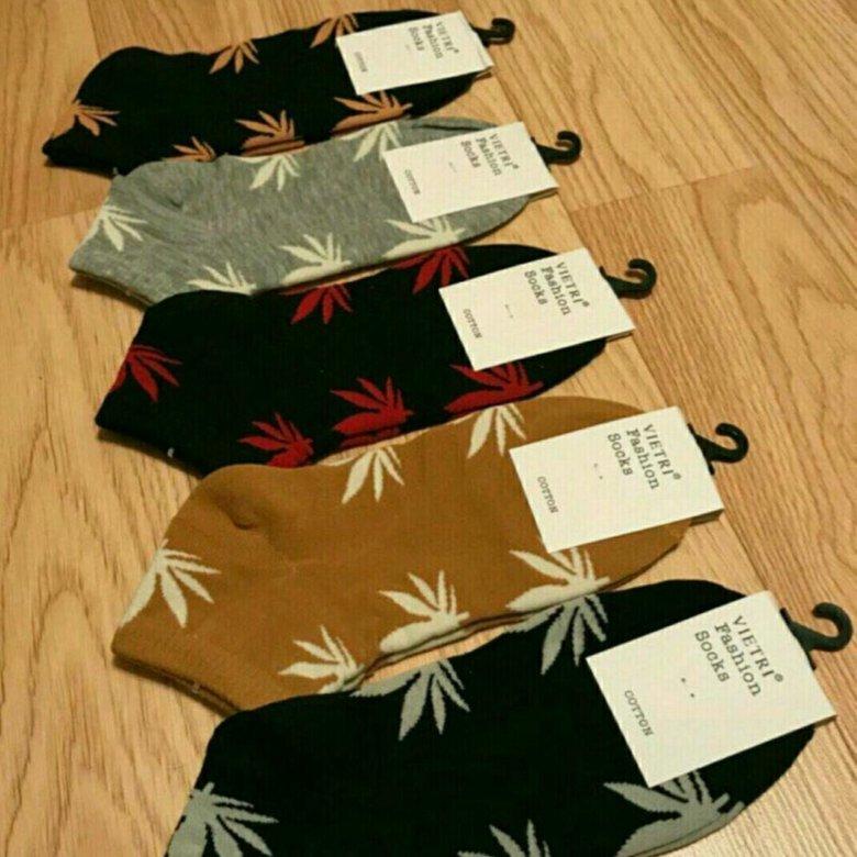 Носки с марихуаной казань лучшая марихуана заказать