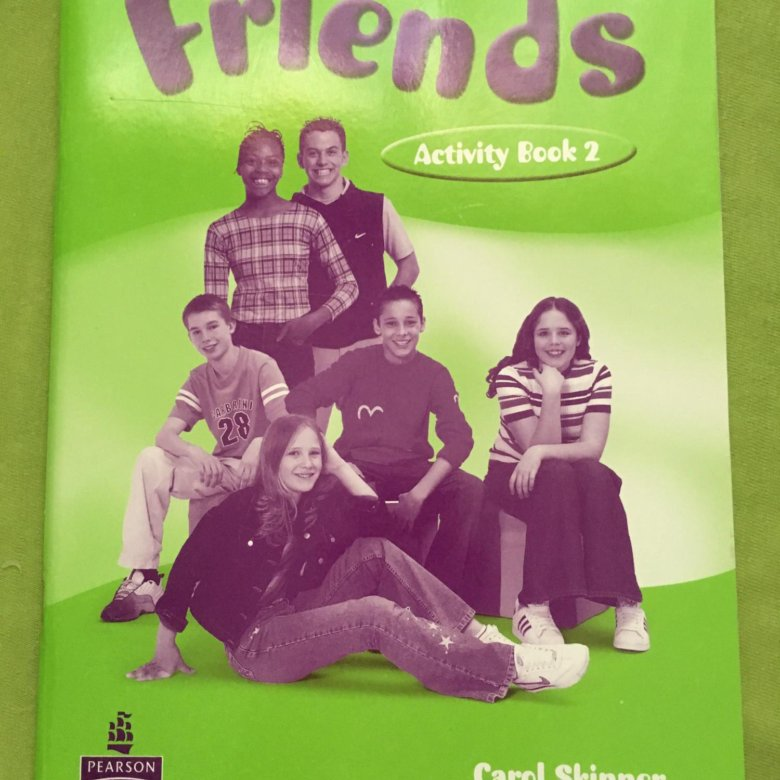 friends activity book 1 ela lesnikowska