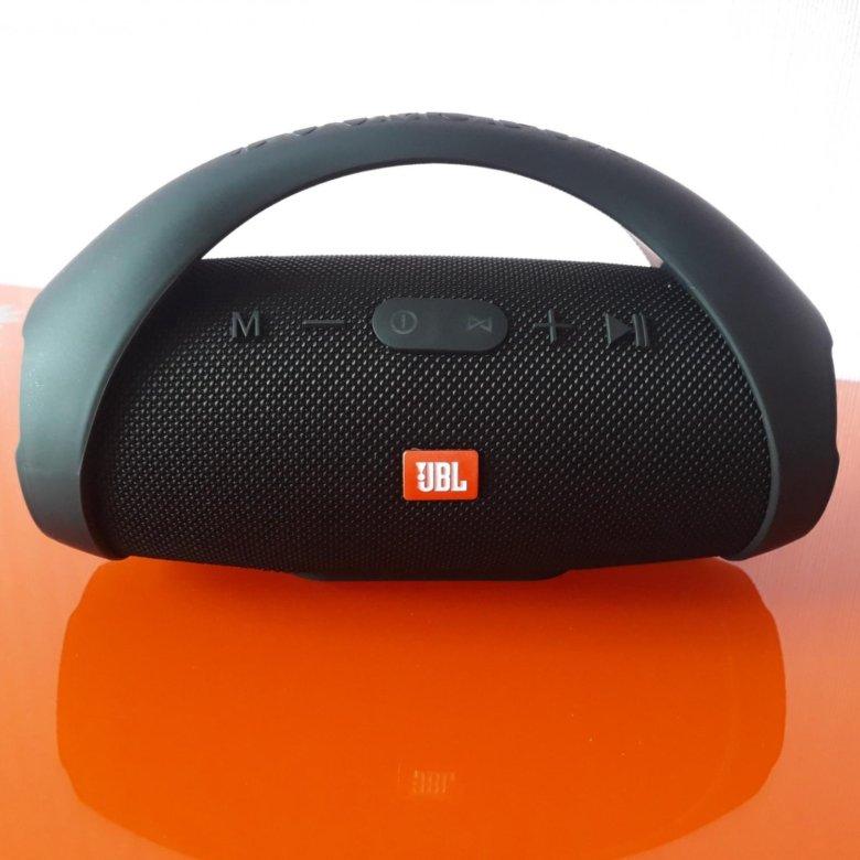 колонка Jbl Booms Box Mini E10 купить цена 2 000 руб продано 16