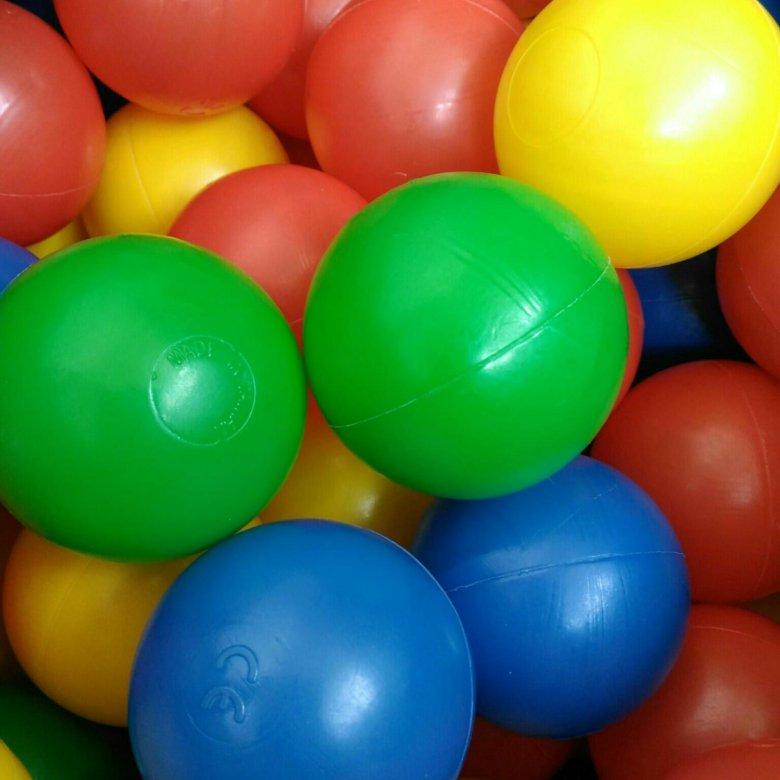 фото с пластиковыми шариками в стиле чикаго это