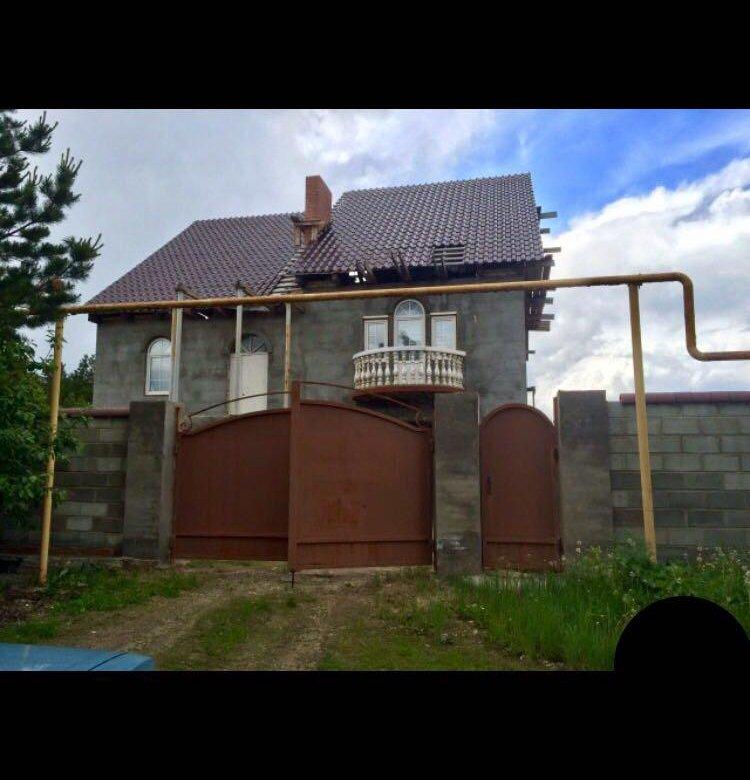 кыштым дома на продажу фото