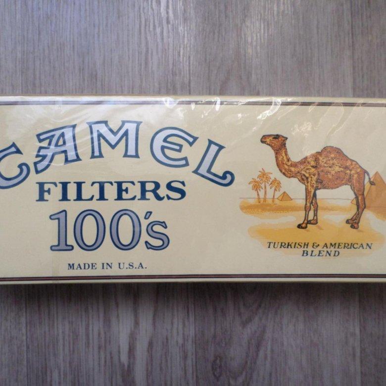Сигареты camel купить нижний новгород самые крепкие сигареты купить