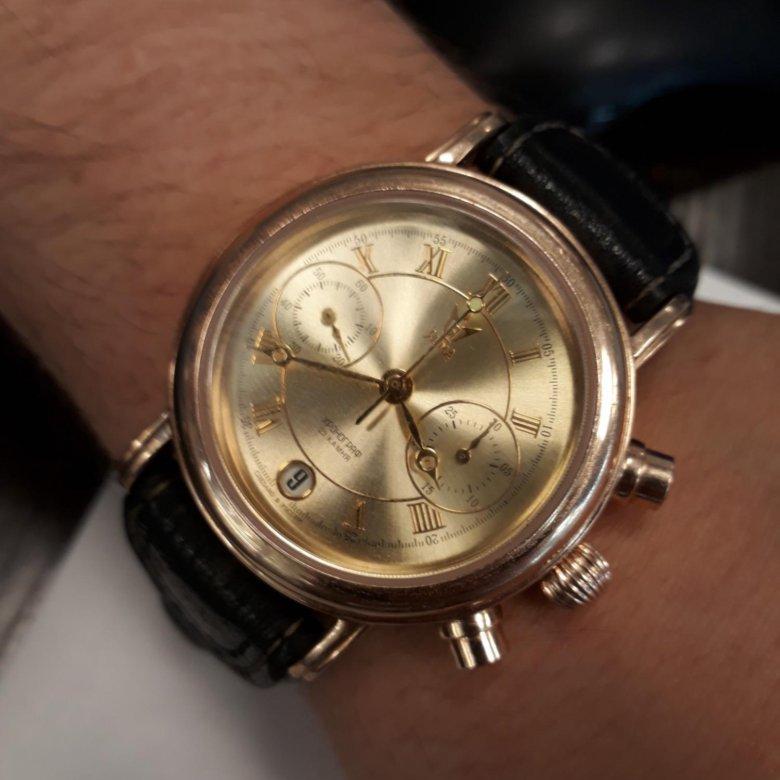 Часы продать яшма золотые часы лонджинес продать