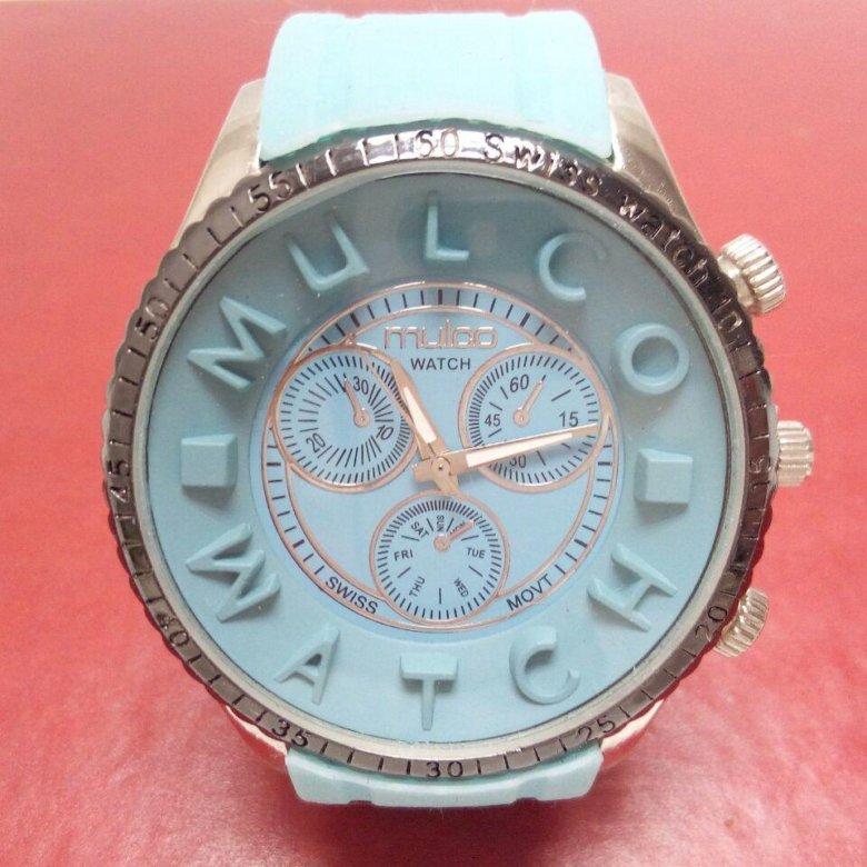 Недорогие наручные часы  у нас можно приобрести недорогие мужские часы оригиналы самого разного дизайна.