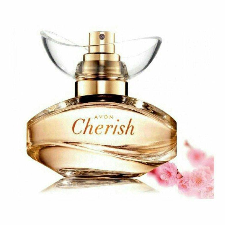 Cherish perfume price attraction 30 ml avon