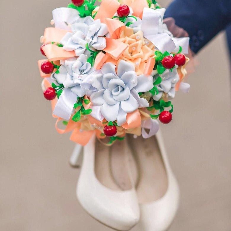 Санкт, свадебные букеты в стерлитамаке цена ярославль