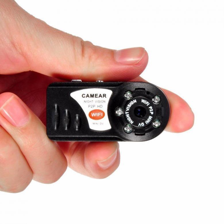 беспроводная мини фотокамера в спб китаец всегда
