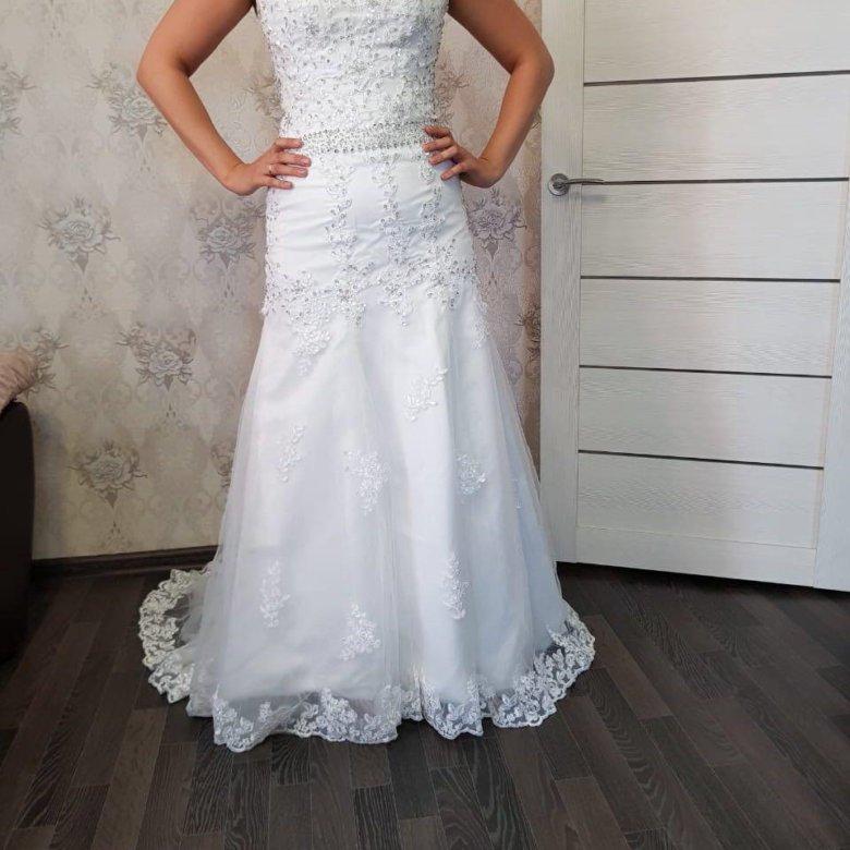 картинки на авито свадебное платье віддає