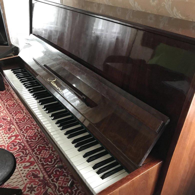 пианино ласточка фото сказке, так реальности