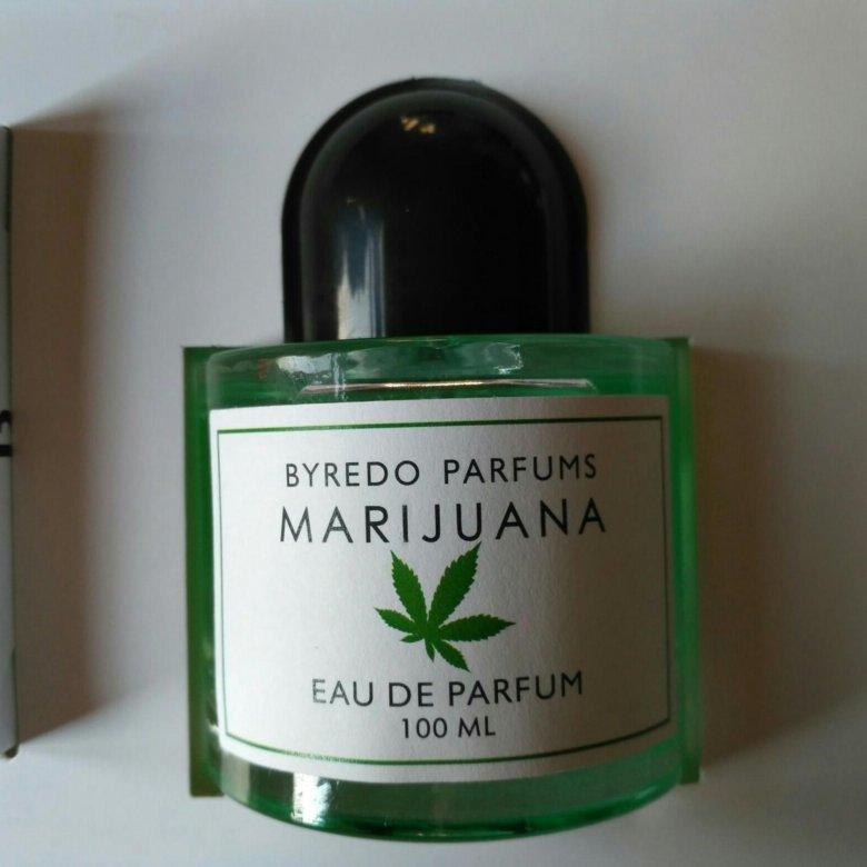 Купить марихуану иваново время цветения конопли ее