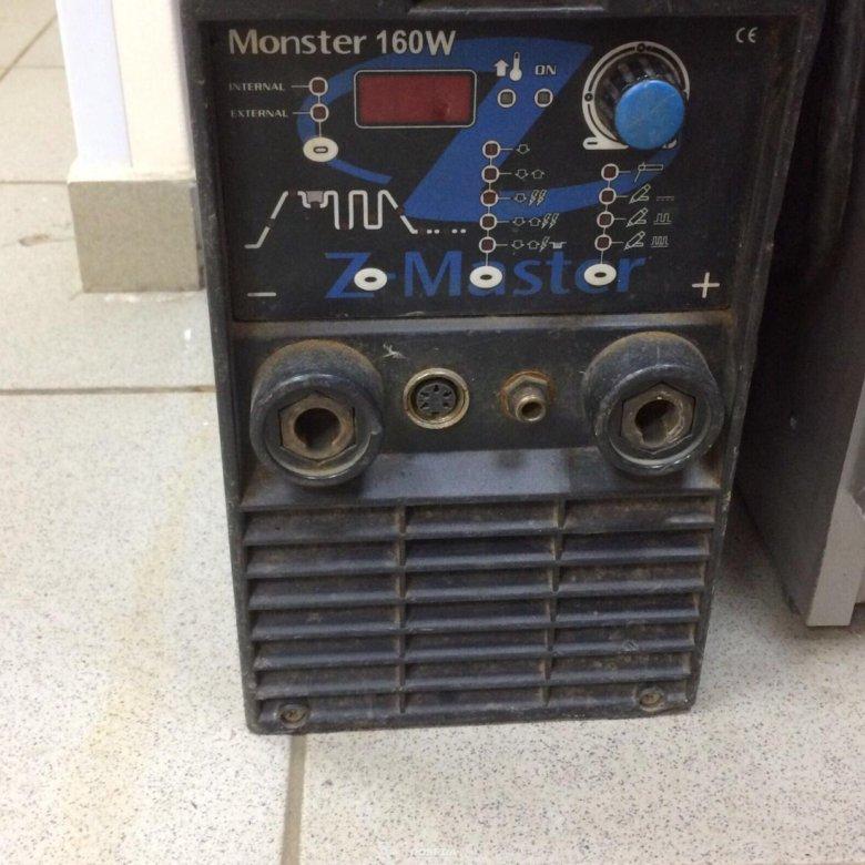 Z master сварочный аппарат monster сварочные аппараты для ручной сварки