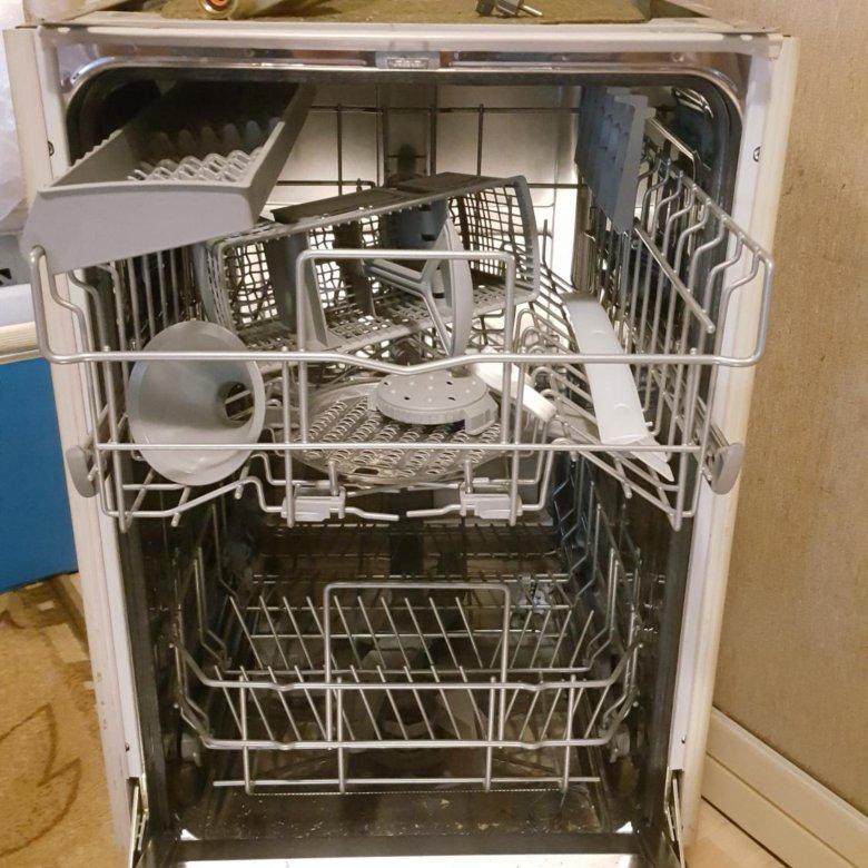 Игры для девочек бесплатно мой холодильник