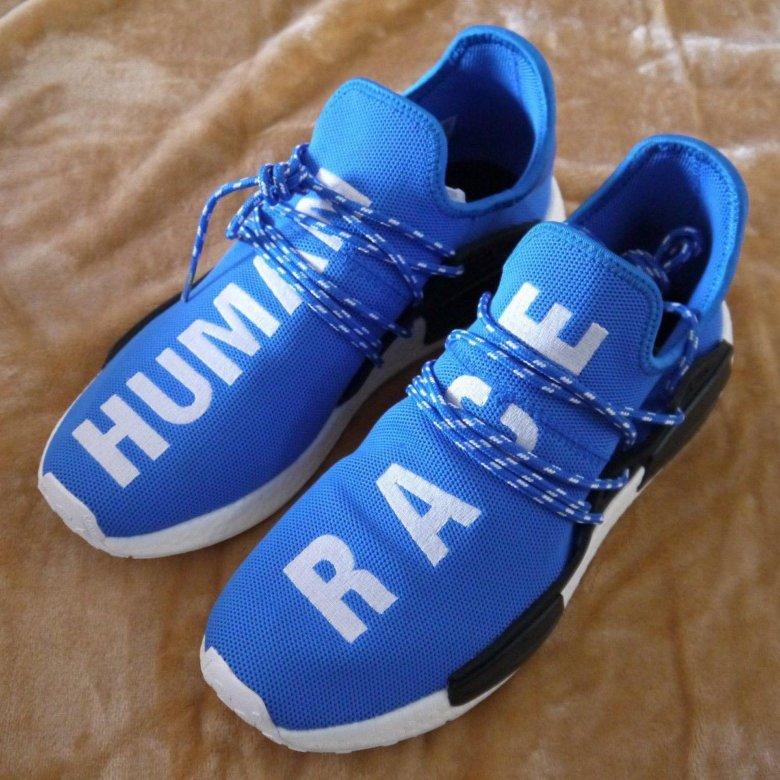 a1f433bdd Кроссовки молодёжные Adidas – купить в Владивостоке, цена 2 750 руб., дата  размещения: 26.05.2019 – Обувь