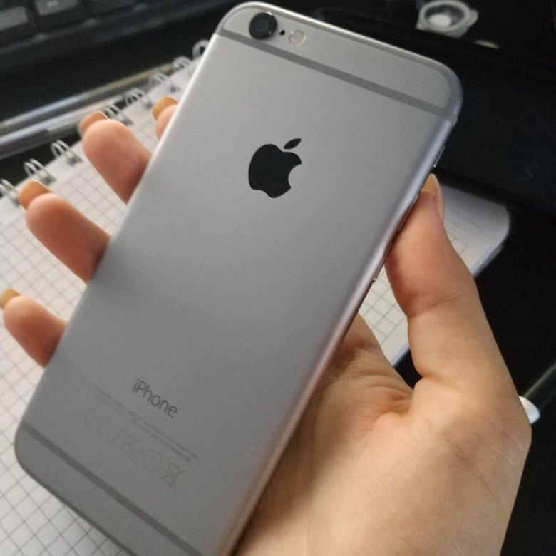 Поздравления днем, картинки айфон 6 черный