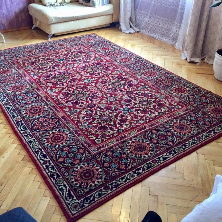 фото ковров периода ссср пользователей