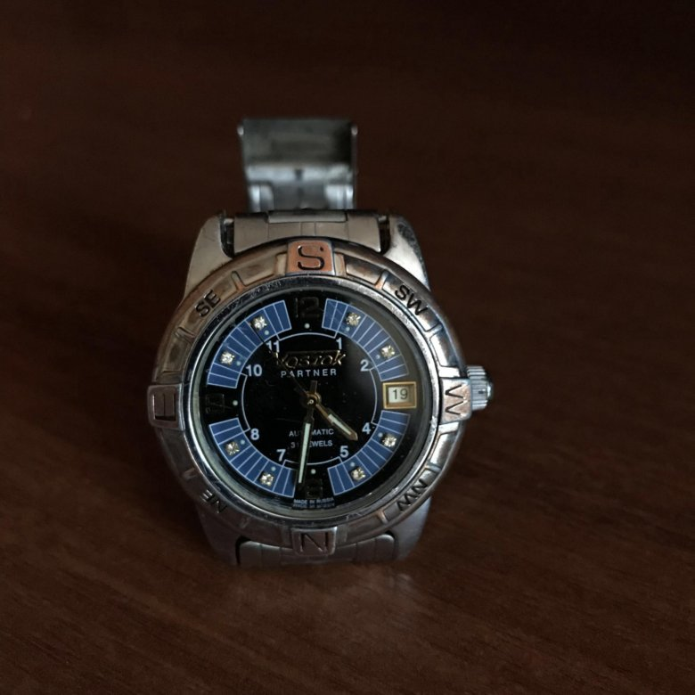 Goodster знает, где народ cоветские наручные часы в комсомольске-на-амуре.