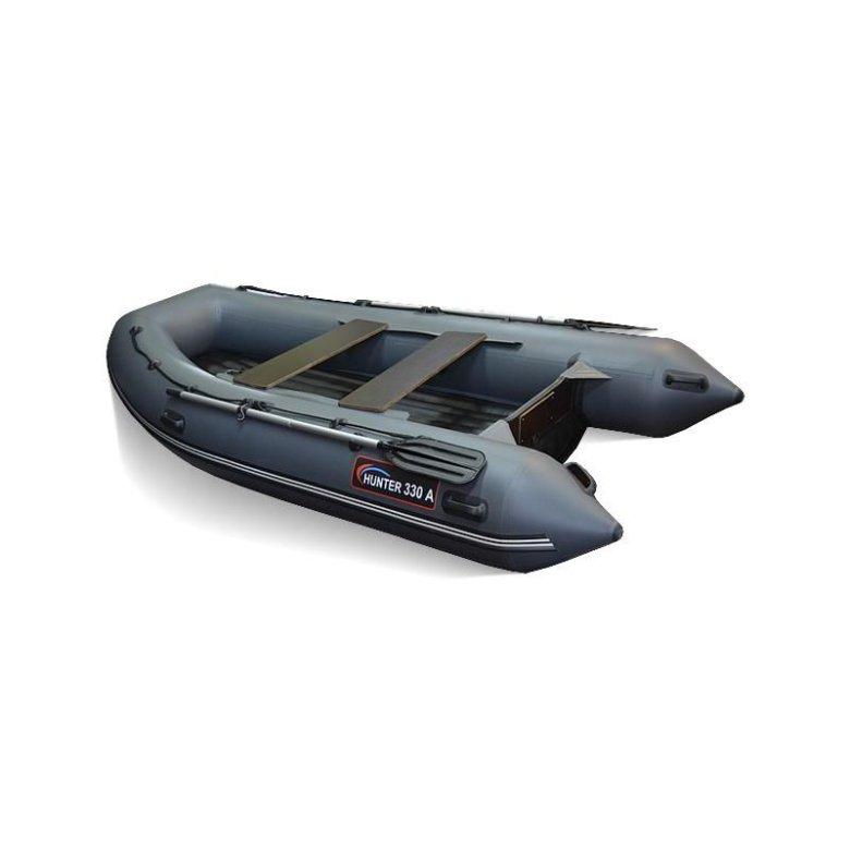 купить лодку в в новгороде