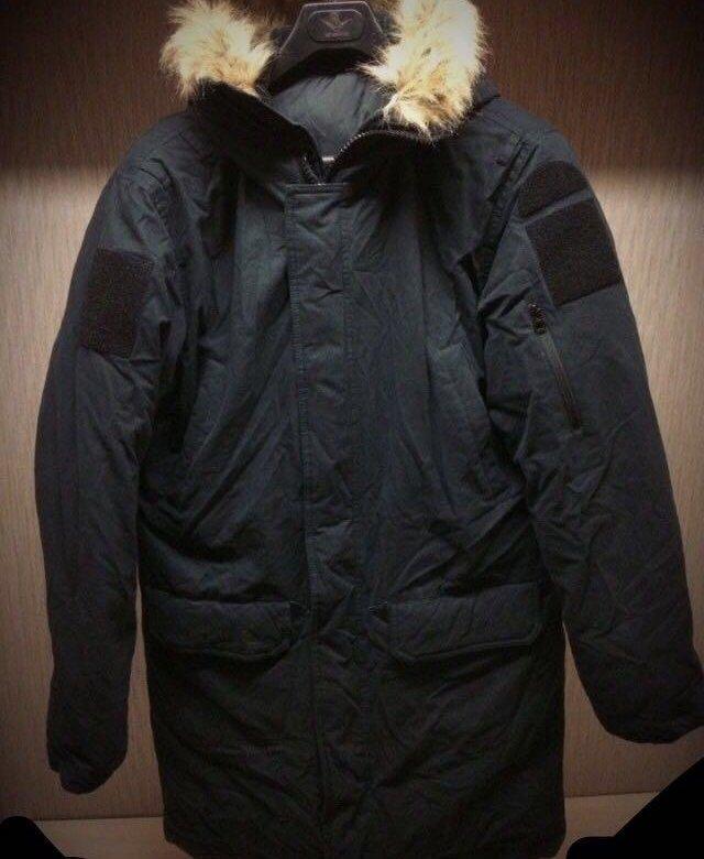 вот военно морские куртки зимние фото раза год