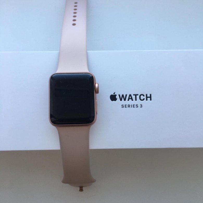 Коротко о товаре противоударные, влагозащищенные материал корпуса: купить умные часы apple watch недорого в том числе в кредит просто!