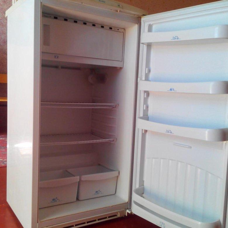 купить холодильник в брянске