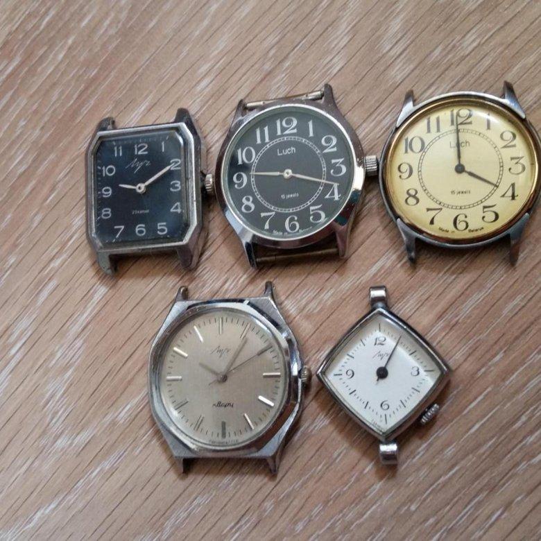 Луч продать старые часы ломбардов часы мурманске работы в