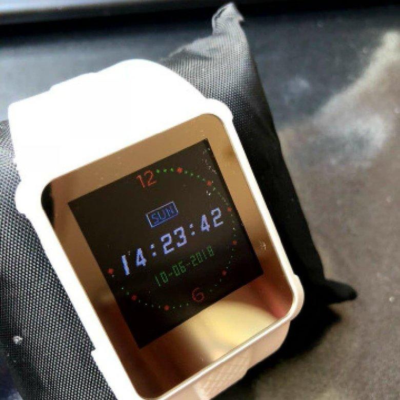 За шпаргалки электронные рублей 500 часы китайские